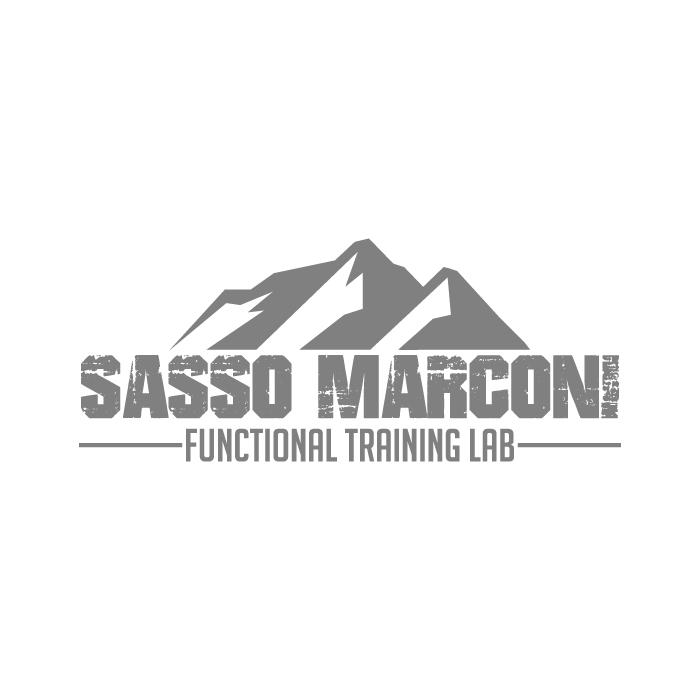 Sasso Marconi FTLab