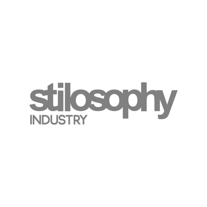 Stilosophy Industry Logo